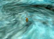 FFIIIDS Surface World - Before Kraken.png
