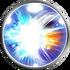 FFRK Blitz (shared) Icon