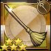FFRK Matoya's Broom FFI