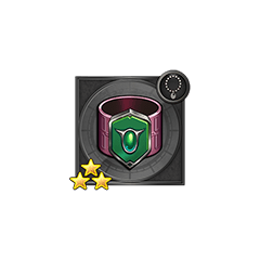 <i>Final Fantasy Record Keeper</i> [FFVII].