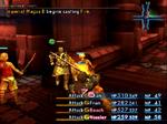 FFXII Fire EA.png