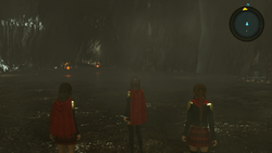 Northern-Corridor-Type-0-HD