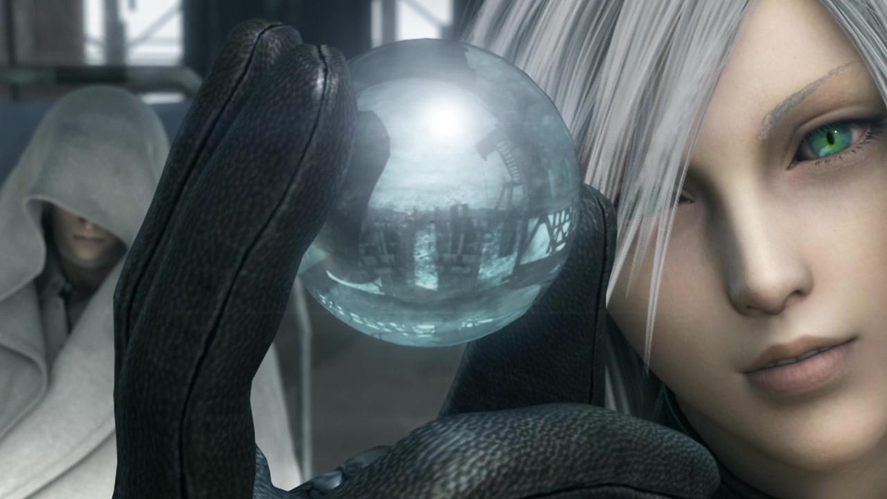 File:Advent Children Materia Orb.jpg