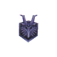Demon Shield in <i><a href=