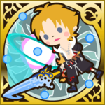 FFAB Full Slide - Tidus Legend SR+.png