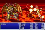 FFI Blaze 3 GBA.png