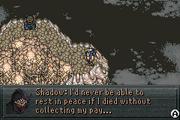 FFVI Shadow's Return.png