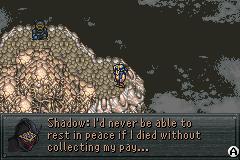 File:FFVI Shadow's Return.png