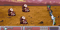Peeper (Final Fantasy VI)