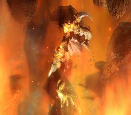 File:FFXII Gaia's Wrath.PNG