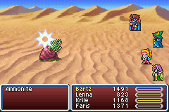 File:GoblinPunch-FF5-GBA.png