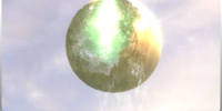Datalog/Locales (Final Fantasy XIII)