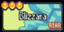 FF4HoL Blizzara Slot