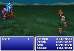 FFI Ice1 PS.png