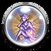 FFRK Shiva Icon
