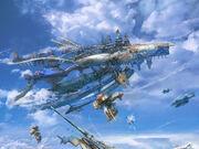 Final-fantasy-12-08a