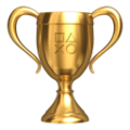 PS Gold Trophy.png