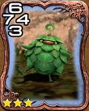 231c Leafkin
