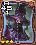 483a Magus (JP)