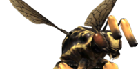 Bee (Final Fantasy XI)