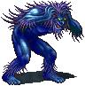 File:BlueTroll-ff1-psp.png