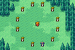 Circle of Sages FFI DoS.png