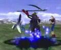 Thumbnail for version as of 15:44, September 7, 2008