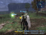 FFXII Confuse.PNG