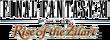 FFXI Rise of the Zilart Logo.png