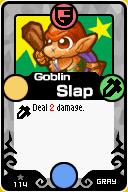 File:Goblin Slap.png