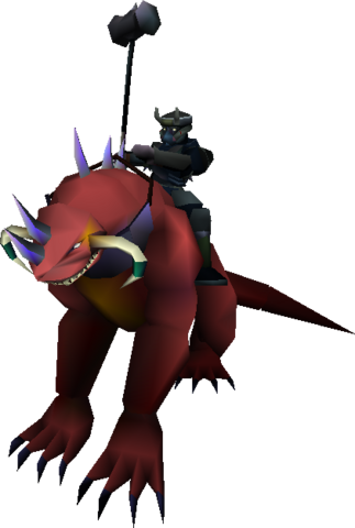 File:Hell Rider VR2 FF7.png
