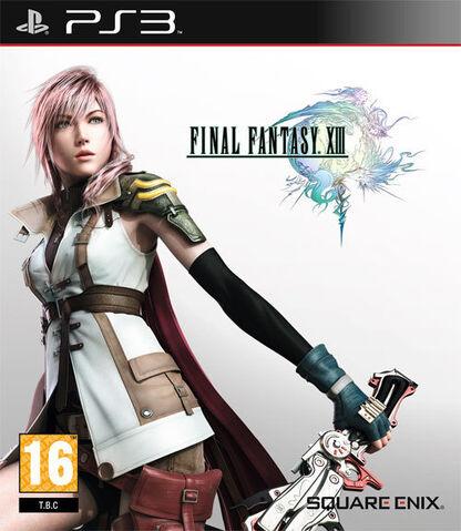 File:Europe PS3 boxart.jpg