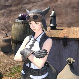 F'hobhas in <i>A Realm Reborn</i>.