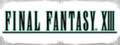 FFXIII Steam