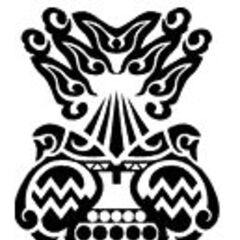 Famfrit's Glyph from <i>Final Fantasy XII</i>.