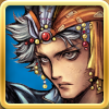 Firion Icon Easy