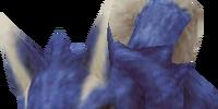 Mu (Final Fantasy IX)