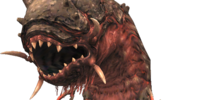 Sandworm (Final Fantasy XI)