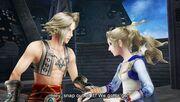 Vaan and Terra