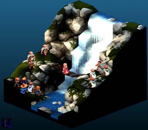File:Zirekile-battlefield.jpg