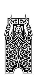 File:Adrammelech Glyph Art.jpg
