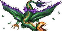 List of Final Fantasy IV -Interlude- enemies