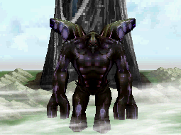 File:FFIVDS Giant of Babil.png