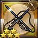 FFRK Spear VIIDC