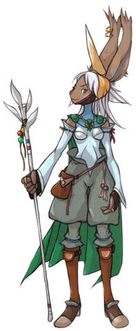 File:Ffta-viera-summoner.jpg