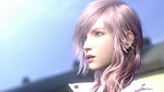 LRFFXIII Lightning New World.png