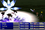 FFVII Ice3 All.png