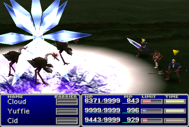 File:FFVII Ice3 All.png