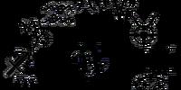 Zodiac (term)