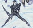 FFII - Heroes - Leon Detail.png